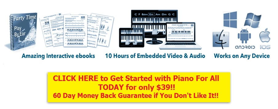 piano-for-all-guarantee-buy-now